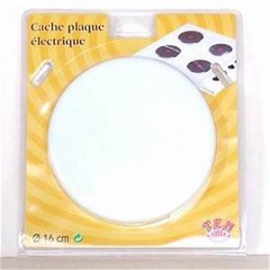 Cache Plaque électrique : cache plaque comparer 851 offres ~ Premium-room.com Idées de Décoration