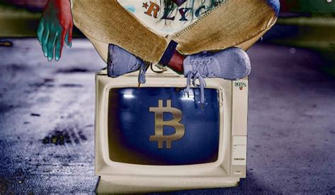 In a blogpost, michael sonnenshein, managing director at grayscale investments. Grayscale Launches New Crypto Ad on National TV, Highlighting Bitcoin and Eight Altcoins ...