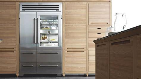 appliance repair boise reviews