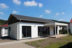 Was Kostet Hausanbau : was kostet ein haus bauen was kostet ein haus bauen haus ~ Lizthompson.info Haus und Dekorationen
