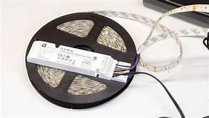 Philips Hue Kompatibel : einen 5050 rgb led streifen nachtr glich philips hue kompatibel machen erfahrungsbericht und ~ A.2002-acura-tl-radio.info Haus und Dekorationen