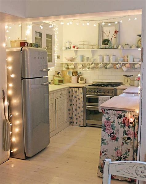 kitchen  beautiful dreaming small apartment kitchen apartment kitchen