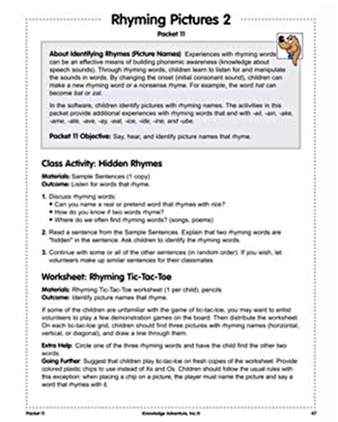 Esl Resume Lesson Plan by Kindergarten Lesson Plans Resume Cover Letter