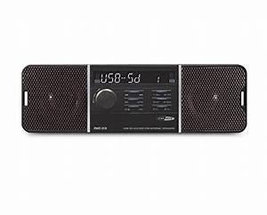 Bluetooth Lautsprecher Sd Karte : boomboost av252 12v auto sd karte autoradio stereo mp3 radio eingebaute lautsprecher mit ~ Yasmunasinghe.com Haus und Dekorationen