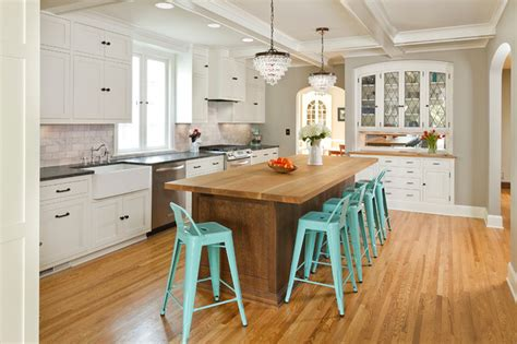 colonial kitchen lighting country club colonial revival traditional kitchen 2307