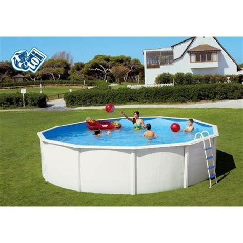 piscine a monter soi meme maison design mochohome