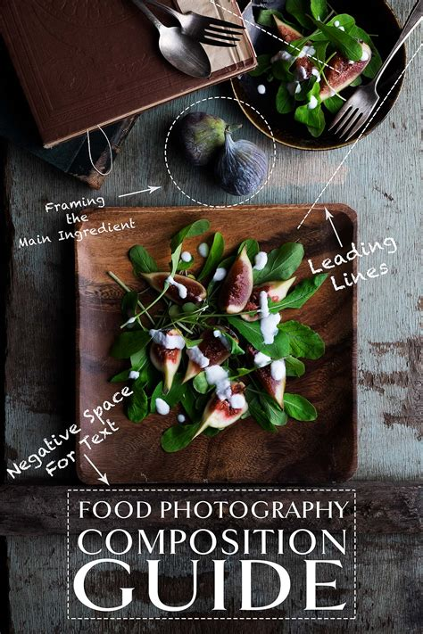 lens  food photography  eat