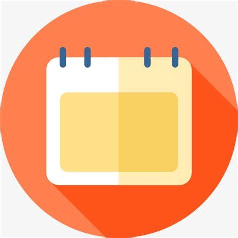 clipart calendario a calendar logo calendar clipart logo clipart calendar