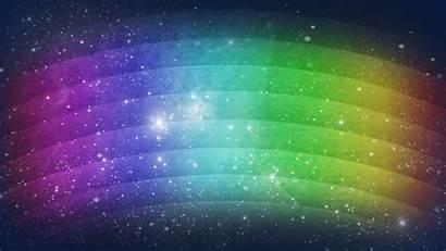 Pride Wallpapers Gay Desktop