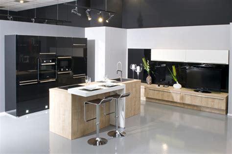metier cuisiniste cuisiniste metier cuisine plus coignires nouveau concept