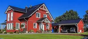 Vordach Hauseingang Holz : vordach holz f r die haust r holzvordach g nstig kaufen ~ Sanjose-hotels-ca.com Haus und Dekorationen