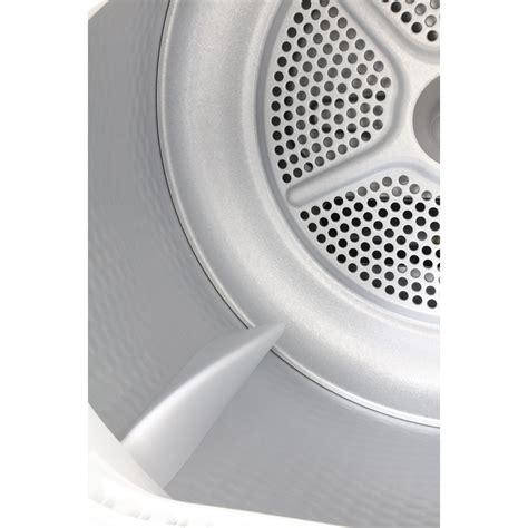 Bosch Vented Tumble Dryer 6kg WTA74100GB
