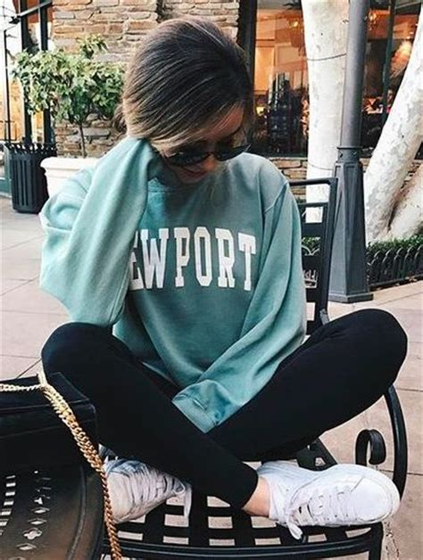 Best 25+ Legging outfits ideas on Pinterest | Leggings outfit fall How to wear leggings and ...