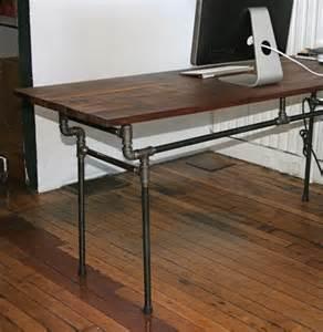 Pvc Chair Rail