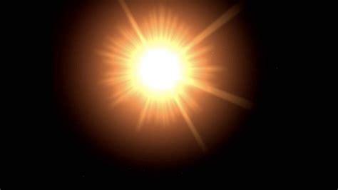 La Estrella MÁs Cercana