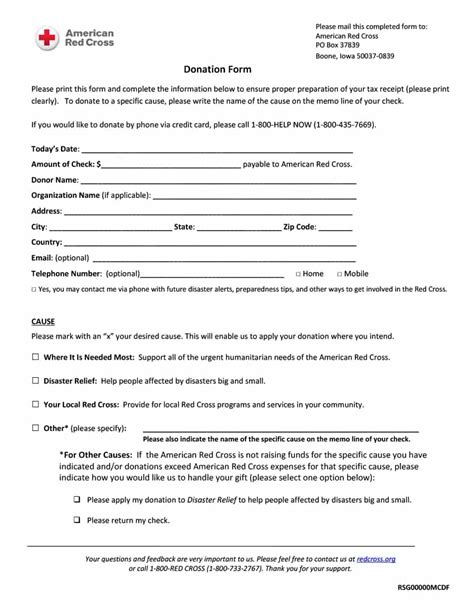 resume free templates prior resume