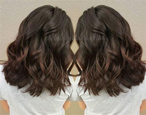 @kelseyddew.hair #kelseyddew.hair Fall