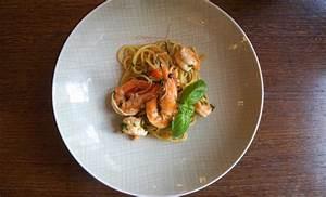 Pasta Mit Garnelen : pasta mit good gamba garnelen foodhunter ~ Orissabook.com Haus und Dekorationen