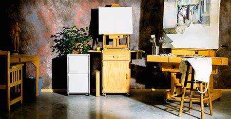 furniture for artists studio design studio furniture artist furniture