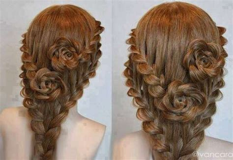 new style hair 2014 hairstyles for 2014 7553