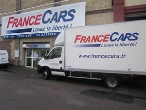 Fiat Le Havre : location de voiture et utilitaire havre france cars ~ Gottalentnigeria.com Avis de Voitures