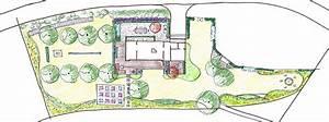 Garten Planen Online : gartenplaner 3d freeware gartenplaner freeware deutsch ~ Lizthompson.info Haus und Dekorationen