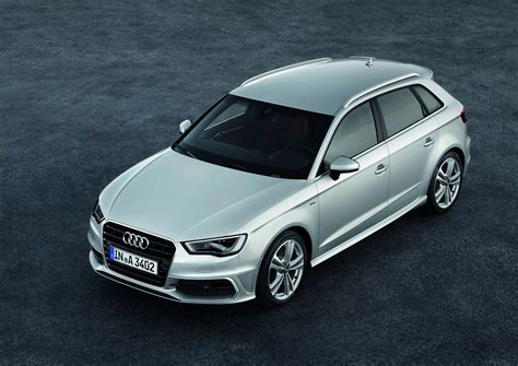 A3 Hd Picture by 2014 Audi A3 Sportback Hd Pictures Carsinvasion