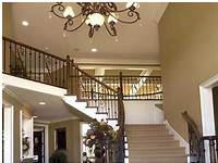 home interior painting ideas home painting ideas | Indian Home interior painting free ...