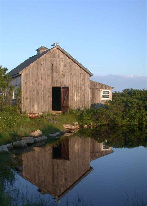 nh sheds 14 beautiful barns in new hshire