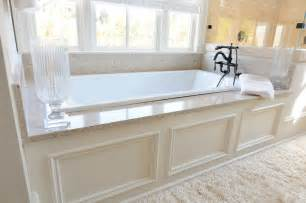 kohler bathrooms designs traditional master bathroom with shade by