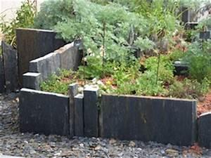 galets plantes tout With decoration de jardin exterieur 4 sable deco materiaux decoration materiaux sable deco cesa