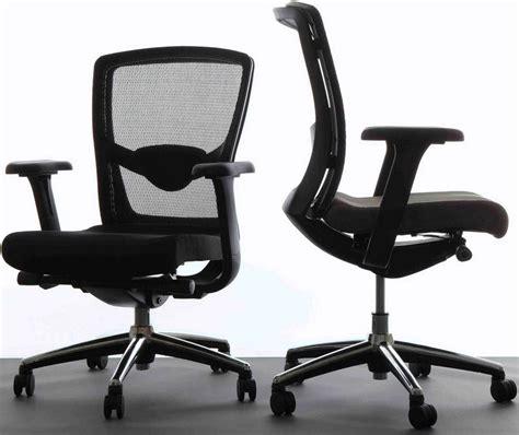 choisir fauteuil de bureau bureau comment choisir de bonnes chaises de travail