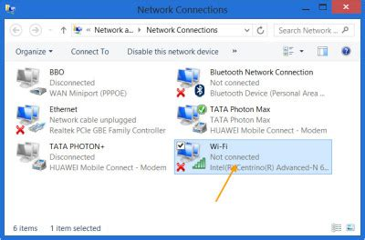 How To Enable 80211n Mode Wireless Connection For Windows 8. How To Send An Email Anonymously. Window Glass Replacement Austin. Car Insurance For Over 50s Ira Plus Southwest. First Technology Services App Store Ipad Mini. Samsung Developer Conference. Best Auto Mechanic School Cheap Insurance Ny. Data Modeling Techniques Small Gift Bag Ideas. Masters In International Affairs