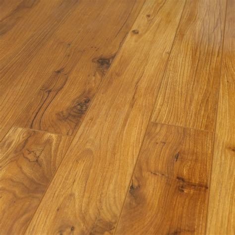 acacia laminate flooring 12mm american acacia v groove high gloss laminate flooring
