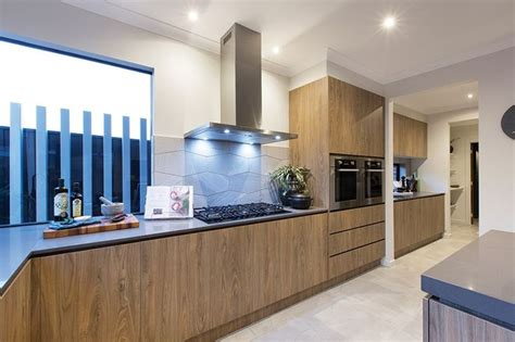 what is kitchen design 25 best contemporary amsterdam images on 7042