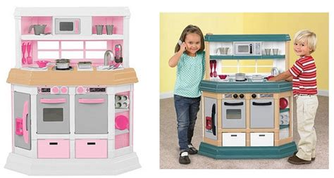 walmart play kitchen walmart american plastics play kitchen chef s hat
