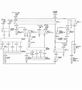 Mitsubishi Mj Triton Wiring Diagram