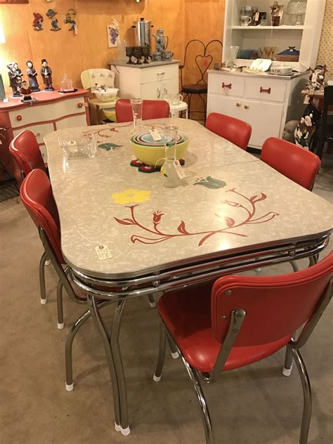 beautiful vintage formica table formica tables