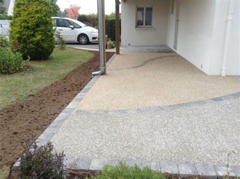 peinture pour dalle beton exterieur palzon