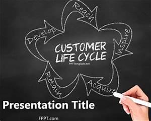 chalkboard powerpoint templates free download - download 800 free business powerpoint templates