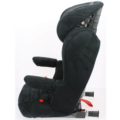 siege groupe 2 groupe 2 3 select easyfix noir de formula baby siège auto