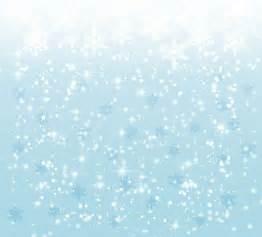 Free Elegant Christmas Snow Flakes