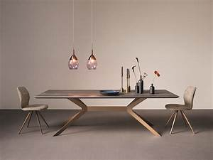 Haas Mbel Tisch Amazing Ob Fr Die Tafelrunde Sthle Nach