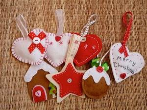 simple christmas craft ideas for kids toddlers