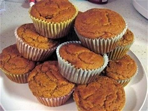Panera Pumpkin Muffin Recipe by 17 Best Images About Holiday On Pinterest Christmas