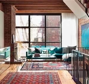 Viktorianisches Haus Kaufen : orientteppich moderne m bel haus deko ideen ~ Indierocktalk.com Haus und Dekorationen