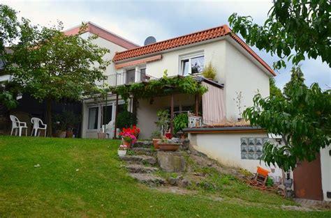 Garten Mieten Velbert Langenberg by Neu Im Verkauf Attraktive Doppelhaush 228 Lfte In Velbert