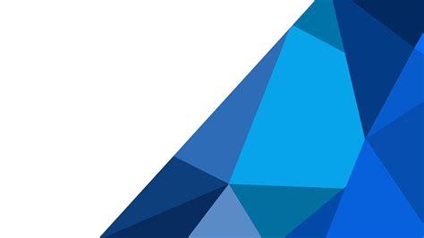 azul fondo png 183 imagen gratis en pixabay