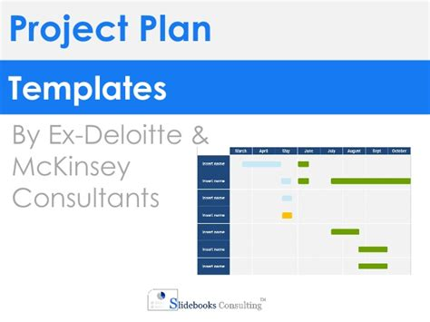excel po template project plan templates in powerpoint excel