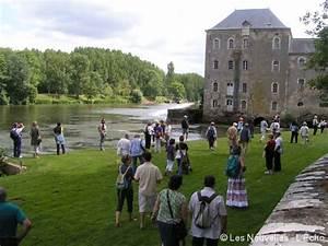 Parce Sur Sarthe : quatre pages sp ciales parc sur sarthe ~ Medecine-chirurgie-esthetiques.com Avis de Voitures